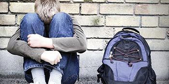 Školska fobija