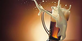 Iznenadjujuće za šta sve u domaćinstvu može da vam posluži pivo!