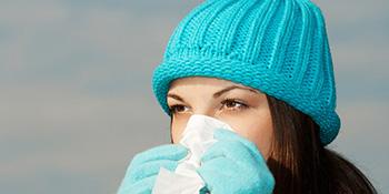 5 pogrešnih mitova o imunitetu