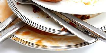 Ovo nikako nemojte da radite poslije jela