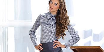 Formalni dres kod - kostimi i odijela ne moraju uvijek biti jednolični i dosadni