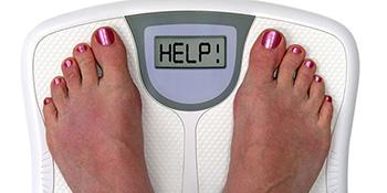 Brzom dijetom za 7 dana, 7 kilograma