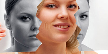 Šta je bipolarni poremećaj?
