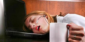 Umorni, potišteni … Možda vam fali vitamina