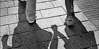 Nekoliko grešaka koje žene prave na početku veze