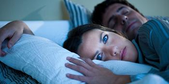 Nedjelju dana nespavanja može da vas upropasti