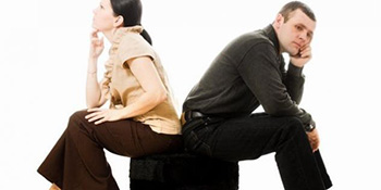 10 predvjenčanih svađa i kako ih izbjeći
