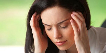 16 signala da imate migrenu