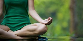 Mitovi i činjenice o jogi