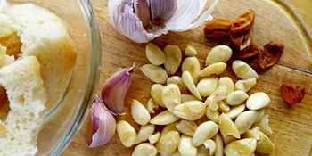 Šest prirodnih sredstava protiv hipertenzije