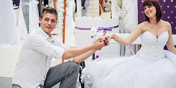 Četvrti po redu događaj na temu vjenčanja Vaša Bajka