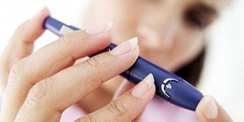 8 razotkrivenih mitova o dijabetesu