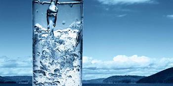 Liječenje vodom