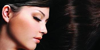 10 pravila za lijepu i zdravu kosu