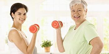 Evo koliko puta sedmično treba da vježbate ako želite dobre rezultate