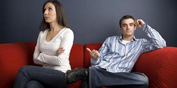 6 stvari koje ne možete promijeniti kod svog muškarca