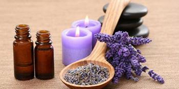Lavanda, ruža i sandalovina-  ljetni mirisi na vašem tijelu