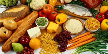 Koliko hrane možete da kupite za pet dolara širom svijeta