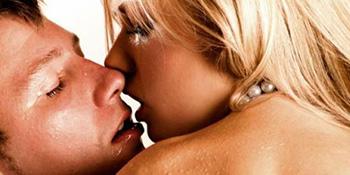 Koja su to 4 zastarjela mita o seksu?