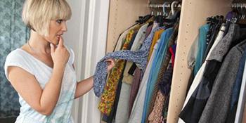 Stručnjaci otkrivaju: Šta odjeća govori o vama?
