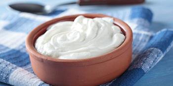 Kako jogurt utiče na mozak?