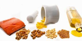 5 najrasprostranjenijih mitova o ishrani