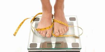 Izgubite 10% tjelesne težine uz 4 jednostavne promjene dnevne rutine