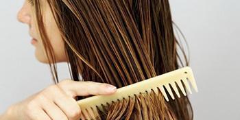 Naučite da prepoznate dobre i loše preparate za njegu kose