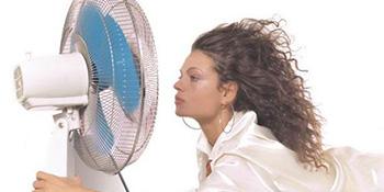 Kako se brzo rashladiti