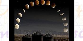 Lunarni kalendar - kako iskoristiti uticaj mjeseca