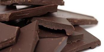 Zdrave tajne crne čokolade