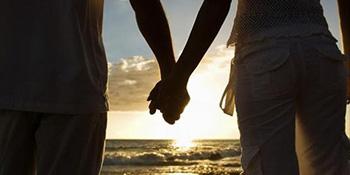 Šta sve jake emotivne veze imaju zajedničko?