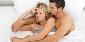 Rješenja za najveće dileme u seksu