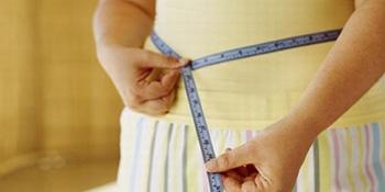 Odnos obima struka i visine bolji od BMI-a!
