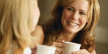 5 navika koje svaka žena mora da usvoji