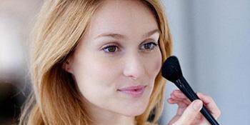 15 genijalnih make-up savjeta