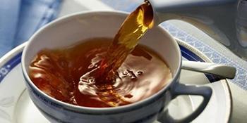 8 biljnih čajeva koje morate da imate