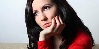 U čemu to najčešće griješe žene u tridesetim?