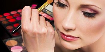 Šminka otkriva vaš karakter