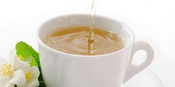 Čaj od gloga i vrbe za ujednačen srčani ritam