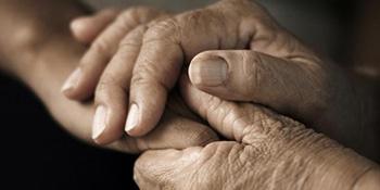 Usamljenost uvećava agoniju smrti