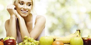 Istina o dijetama: Debljaju nas ugljeni hidrati, a ne masnoće