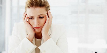 Misaona iskrivljavanja dovode do emocionalnih poremećaja