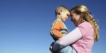 Mora li vaše dijete da bude uspješno?