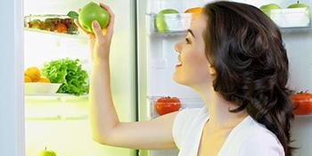 Oksidativni stres i antioksidansi