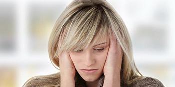 Rano otkrivanje simptoma paničnog poremećaja