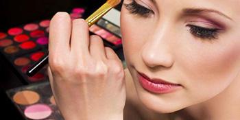 Da li i vi bacate pare na ovu bespotrebnu kozmetiku?
