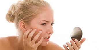 6 načina da se riješite ožiljaka od akni