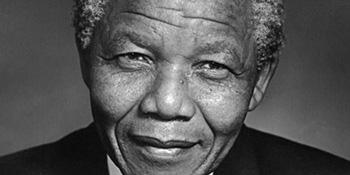 5 najvećih doprinosa Nelsona Mandele čovječanstvu