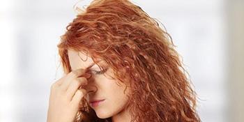 Spas za začepljene sinuse (recept)